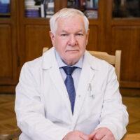 Баранов Владислав Сергеевич